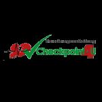 Checkpoint4u