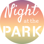 Night-at-the-park