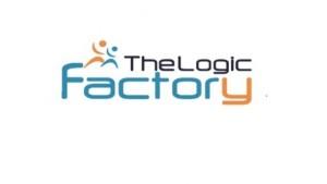 the-logic-factory-logo2-560x315